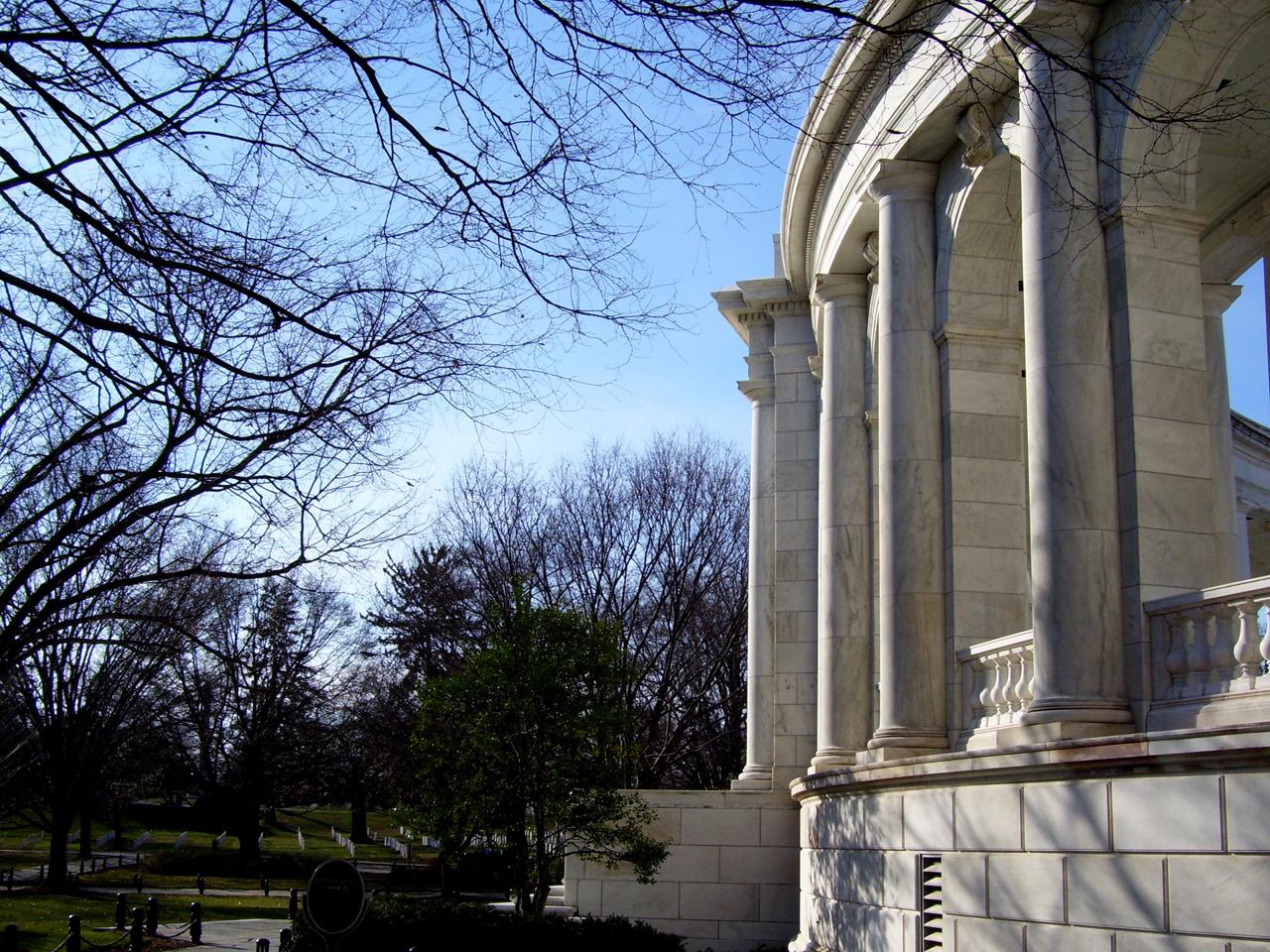 Mount Liberty College